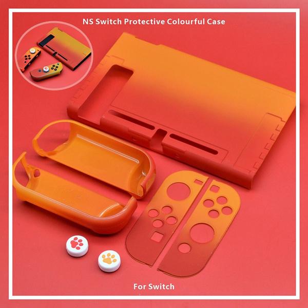 case, Video Games, joyconwaterproofcase, Console