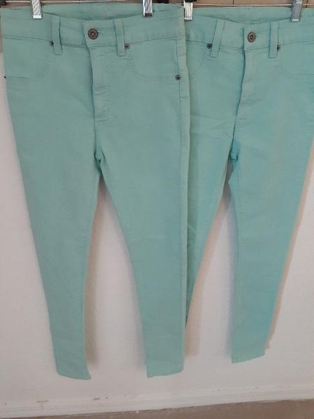 Ladies, Jeans, storeupload