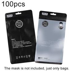 mouthmaskbag, Masks, Bags, disposablestoragebag