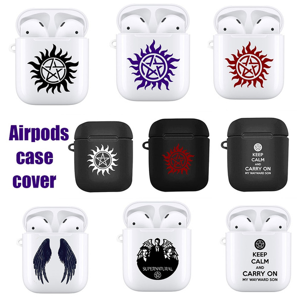 case, Headset, airpodscase, Earphone