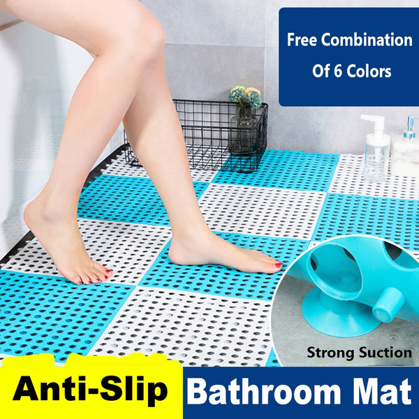 bathtubmat, doormat, Bathroom, toiletmat