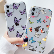 Samsung phone case, samsungs10pluscase, iphone12, butterfly