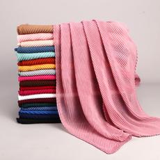 shawlswrap, muslim hijab, Scarves, women scarf