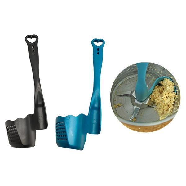 kitchenspatula, Kitchen & Dining, spatula, kitchengadget