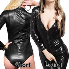Women's Fashion, lingere, Goth, Plus Size