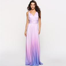 Summer, Sexy Dress, long dress, Evening Dress