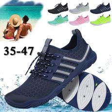beach shoes, Fashion, Yoga, Fitness