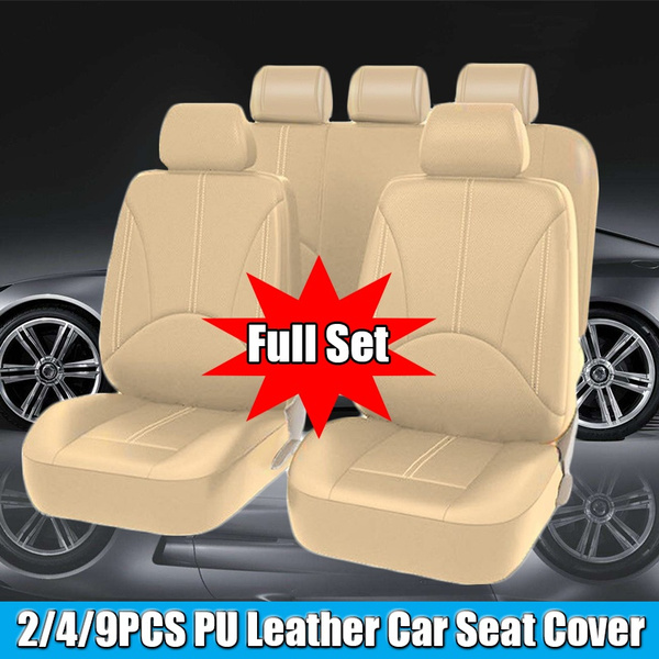 carseatcoversleather, carseatcover, Fashion, carcover