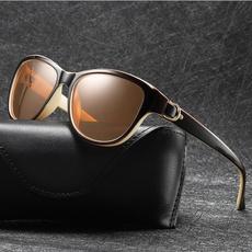Fashion, UV400 Sunglasses, Sunglasses, Luxury