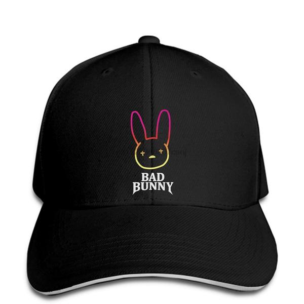 Polyester, Men, Print, bunny