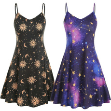 Mini, Club Dress, Plus Size, suspenderdre