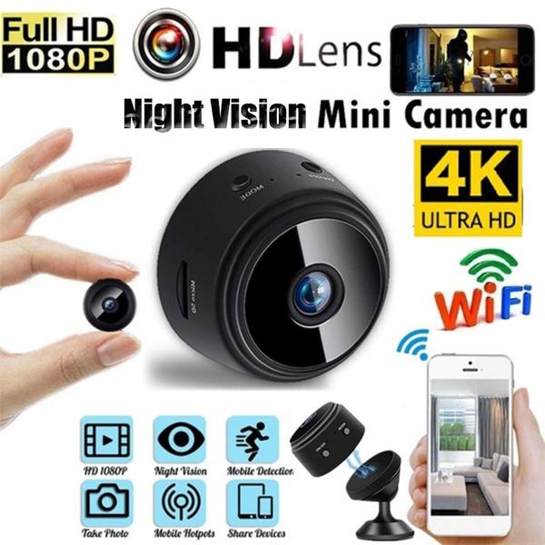 motionsensor, Webcams, Camera & Photo Accessories, Mini