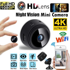 motionsensor, Webcams, Camera & Photo Accessories, Mini