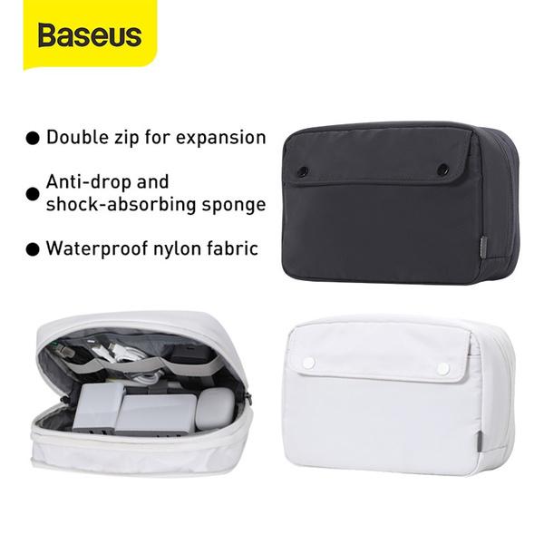 headsetdigitalpouch, case, Nylon, Waterproof
