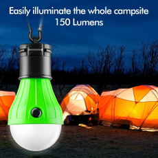 campinglight, led, Hiking, Sports & Outdoors