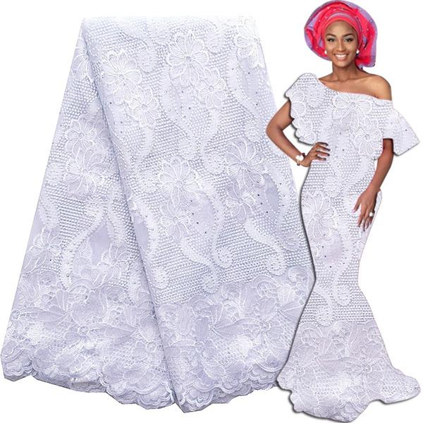 nigerianlacefabric2019highqualitylace, frenchlacefabric2019highqualitylace, Lace, netlacefabric
