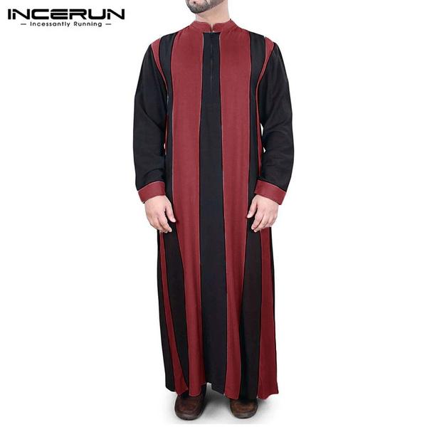 maxikaftan, Fashion, longrobe, Shirt