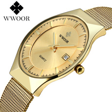 Fashion, Casual Watches, business watch, fashion watches