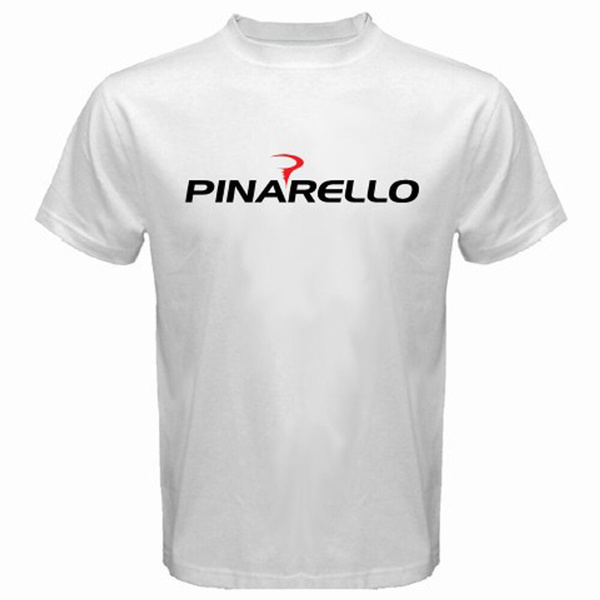 pinarello, Bicycle, Shirt, Sports & Outdoors