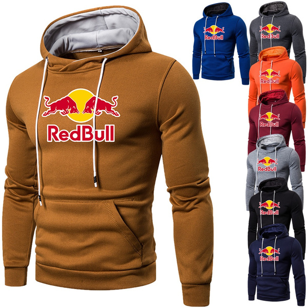 Jacket, Outdoor, hooded, Winter