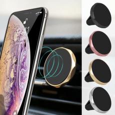 standholder, Smartphones, universalcarphoneholder, carholder