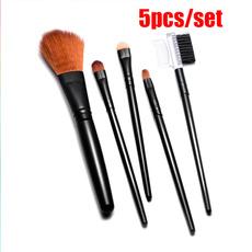 Makeup Tools, Fashion, Beauty, fashionbrush
