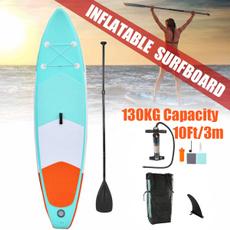standuppaddleboarding, Sport, Capacity, surfboard