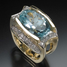 party, Fashion, Jewelry, Gifts