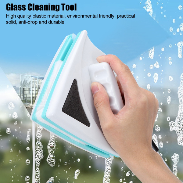 Triangles, windowcleaningtool, glasscleaningtool, Glass