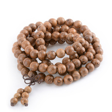 bowbracelet, Yoga, Jewelry, Wooden