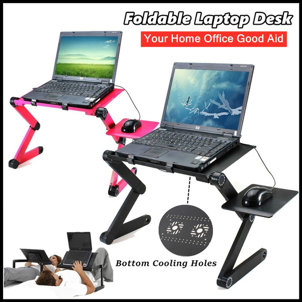 Computers, laptoptray, lapdesk, Home & Living