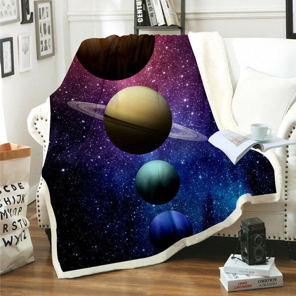Blankets & Throws, Funny, Sofas, Blanket