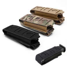 Fashion, airsoftmagazinepouch, Tool, magpouchpistol
