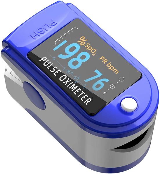 spo2meter, bloodoxygenmonitor, pulseoximeterspo2monitor, Monitors