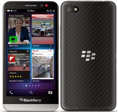 cellphone, Smartphones, z30, Blackberry