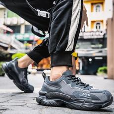 toolingshoe, Steel, Sneakers, Fashion