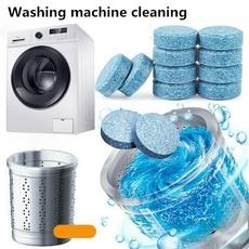 Machine, effervescentspray, washingmachine, Deodorants