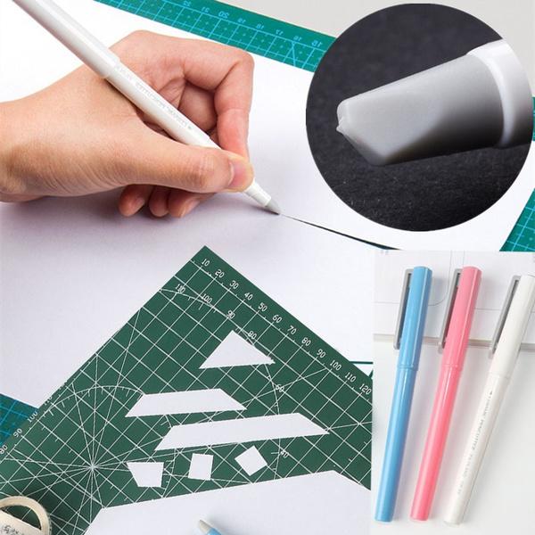 ceramicpapercutter, paperknife, art, stationerypen