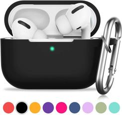 case, bluetoothearphonescase, Earphone, Apple