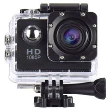 Sport, Waterproof, Photography, sportdv