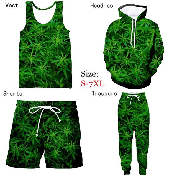 womenjoggerspant, 3d sweatshirt men, 3dprintweed, Fashion