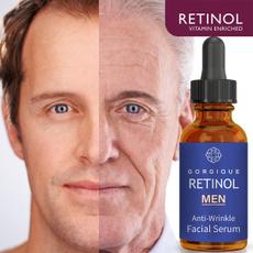Anti-Aging Products, retinolserum, antiwrinkle, essence