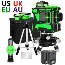 nivellaser360, Laser, greenlaser, laserlevel