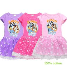 Girls Dresses, Tops & Tees, Moda, shirtdresse