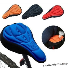 Mountain, ridingaccessorie, Sports & Outdoors, Cycling