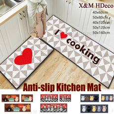 Kitchen & Dining, kitchencarpet, kitchenampdining, Kitchen Accessories