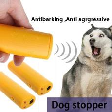 pettrainer, led, barkingcontrol, Pets