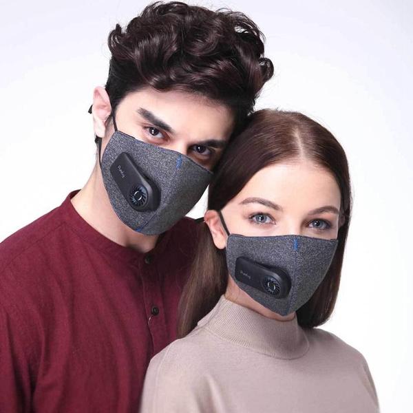 antipollutionmaskpm25, facemaskformotorcycle, dustproofmask, dustmask