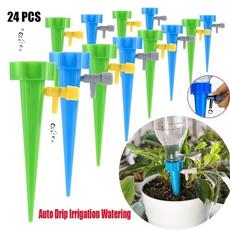 irrigator, automaticwateringdevice, Garden, flowerwatering