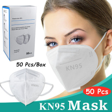 coldprevention, mouthmask, safetymask, medicalmask